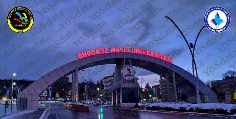 شهریه دانشگاه 19 ماییس